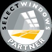 SW-partner-logo-2015-2