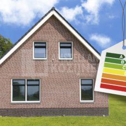 Welke maatregelen kunt u nemen om energie te besparen?