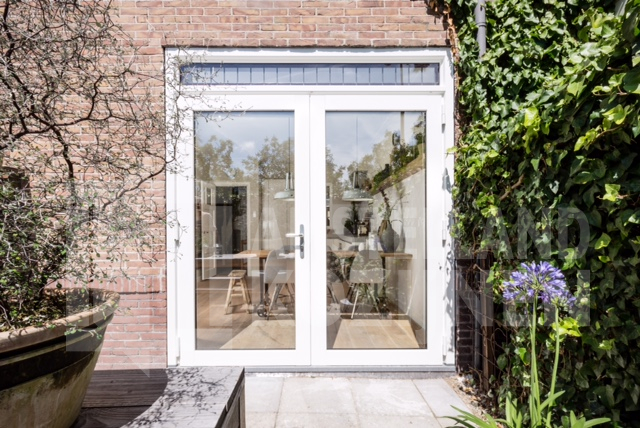 Kunststof Openslaande Deuren : Kunststof deuren amstelveen amstelland kozijnen