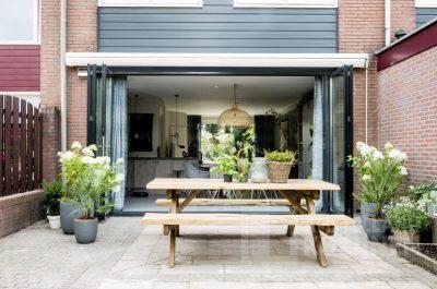 313-Veenendaal