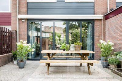314-Veenendaal