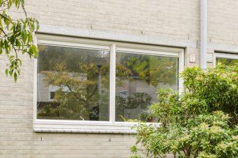 Kunststof ramen Amstelveen