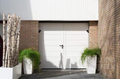 NT60-2-garagedeur