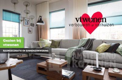 VT-wonen-RAAMDECORATIE-EN-BINNENZONWERING-AK